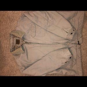 Other - Original Jacket